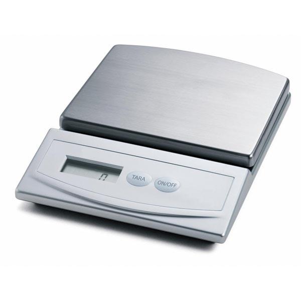 ADE Waage bis 5 kg / 1 g-Teilung