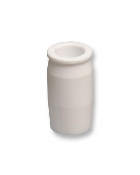 Berner TAS110 Teflon-Ablaufstopfen für Multibräter