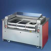 Aircleaning System ACS
