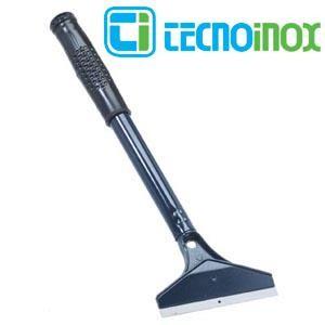 Tecnoinox Reinigungsschaber für Griddleplatten
