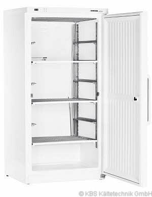 Backwarentiefkühlschrank TGS 4000