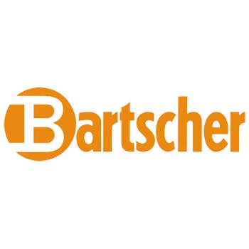 Bartscher Buffets