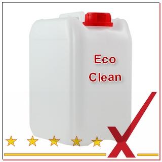 Spülmittel & Reinigung
