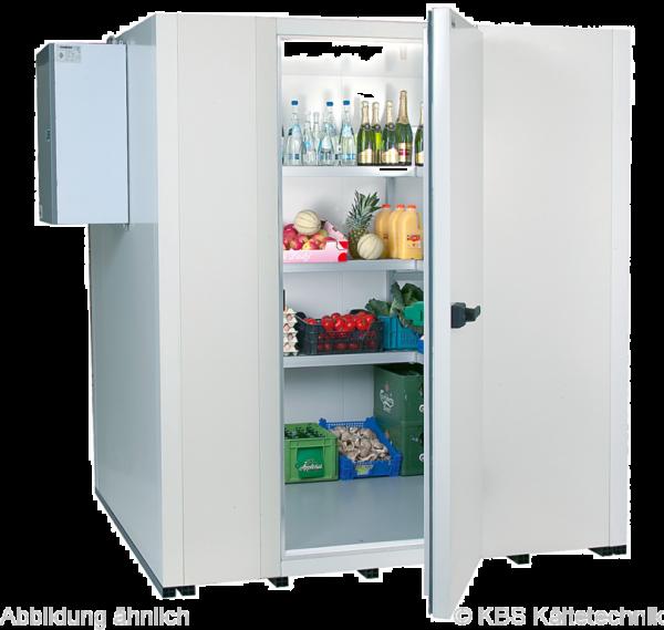Kühlzelle KLZ 02