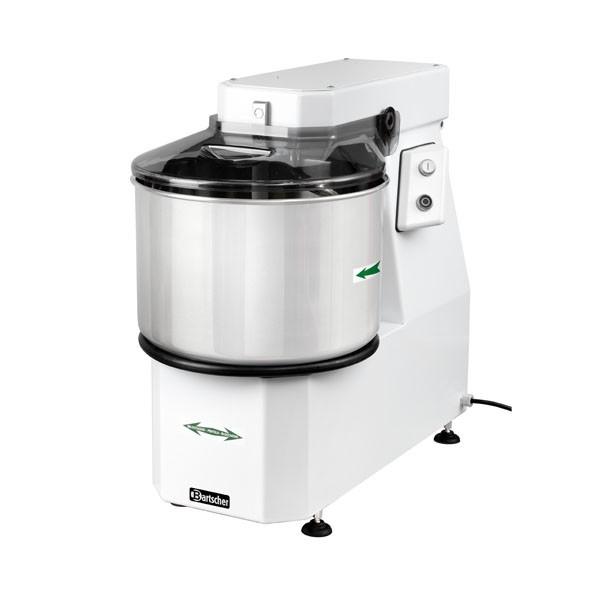 Bartscher Teigknetmaschine für 18kg Teig - 101865