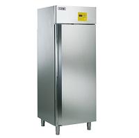 Bäckereikühlschränke Pralinenkühlschränke