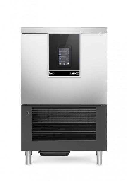 NEO Multifunktions-Schockkühler 7 x (600 x 400)