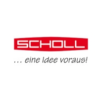 Induktion by Scholl