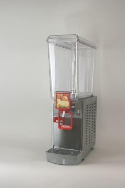NOSCH Getränkekühler / Getränkedispenser Caddy NT 20/1 mit 1 x 20 Liter