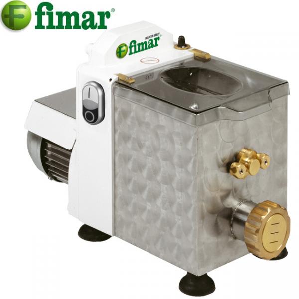 Gastronomie-Nudelmaschine Fimar MPF/1,5N