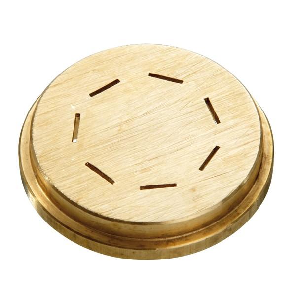 Bartscher Pasta Matrize für Fettuccine - 101982