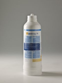 BWT bestmax 2 XL Wechselkartusche / Filterkerze