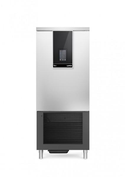 NEO Multifunktions-Schockkühler 14 x (600 x 400)