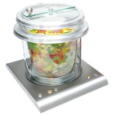Neumärker Buffet Wärmer La Bowle - 12 Liter Behälter