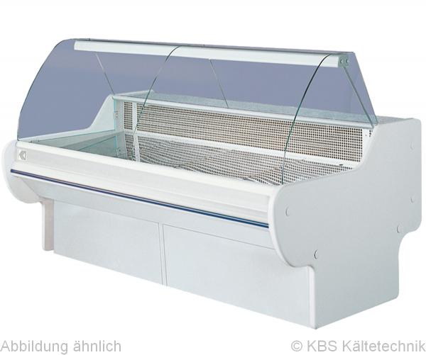 Freikühltheke Space 2000
