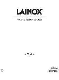 cat_prev-lainox2021-07